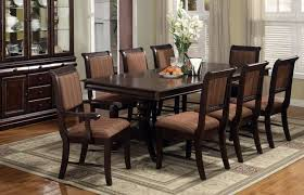 elegant dining room set inexpensive dining room sets good looking discount dining room
