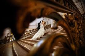 san francisco wedding photographer san francisco city wedding photography affordable package