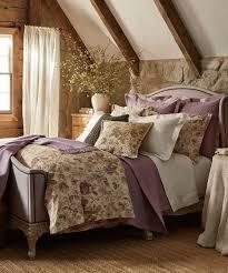 Ralph Lauren Bedrooms by Ralph Lauren Wilton Rose Bedding Liz And Dave Bedroom