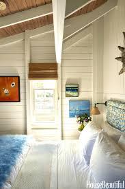 bedroom splendid paris bedroom decor yellow modern master