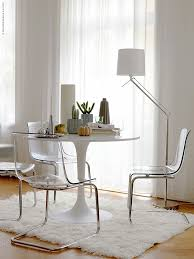 Ikea Dining Room by 163 Best Ikea Docksta Table Images On Pinterest Ikea Table