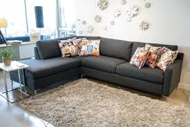 Soho Sectional Sofa Soho Sectional Sofa 62 With Soho Sectional Sofa Fjellkjeden Net