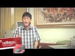 solusi lengkap pria perkasa di ranjang saran boyke youtube