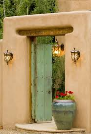 Modern Adobe Houses by 901 Best Spanish Style Images On Pinterest Spanish Colonial