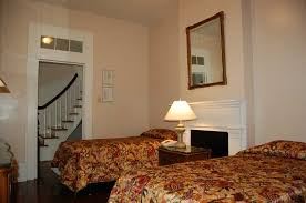 2 bedroom suite new orleans french quarter six bedroom townhouse french quarter suites hotel