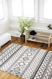 Modern Bathroom Rugs Fascinating Size Grey Bathroom Rug Furniture Bathroom Rugs