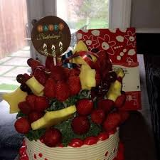 edible arrangementss edible arrangements 10 photos 18 reviews gift shops 16127