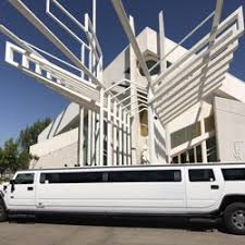 party rentals fresno ca magic world party rentals 28 photos 18 reviews limos 1534