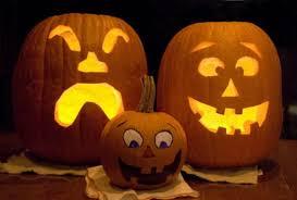 pumpkin decoration pumpkin decorating ideas