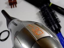 conair 3q hair dryer review tea u0026 nail polish