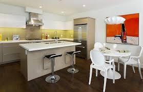 green kitchen backsplash kitchen backsplash ideas a splattering of the most popular colors