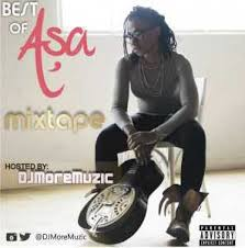 Bed Peace Mp3 Download Now Djmoremuzic Best Of Asa Mix Mp3 Waploaded Com