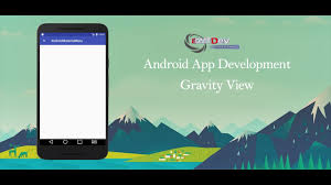 android toolbar tutorial android studio tutorial material toolbar