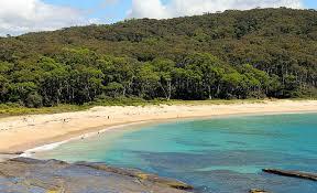 Gosford Central Coast Australia The Ten Best Camping Getaways From Sydney Concrete Playground