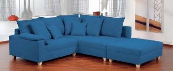 Leather Blue Sofa Blue Sofa Decorating Ideas Sectionals Light Blue Couches