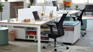 Modular Office Furniture Modular Office Furniture San Antonio Fri