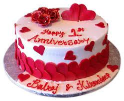 bridal shower cakes rashmi u0027s bakery