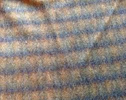 Wool Drapery Fabric Wool Fabric Etsy