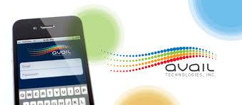 holberg design u2013 branding personified avail technologies