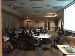 orange county solidworks user group