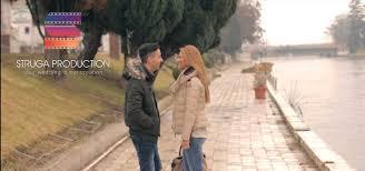 lai u0026 liza wedding short film youtube