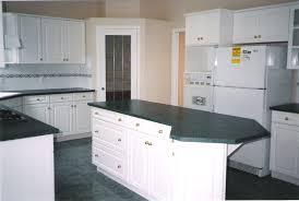 cuisine moderne blanc modele de cuisine blanche ameublement cuisine moderne of voir des