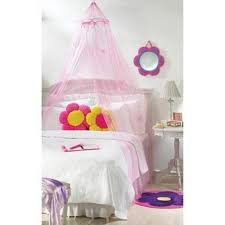 Girls Pink Bed by Amazon Com Gifts U0026 Decor Butterfly Motif Childrens Girls Pink