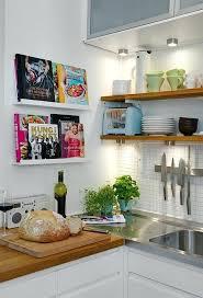 etagere mural cuisine etagere murale cuisine etagere murale inox cuisine professionnelle