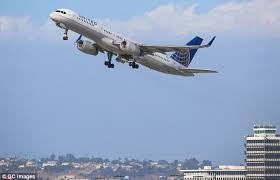 united airlines media baggage united airlines employee found trapped in plane s baggage hold on