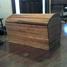 Plans For Wooden Toy Chest by Free Toy Box Bench Plans Wood Toy Box Bench Plans Diy Toy Box