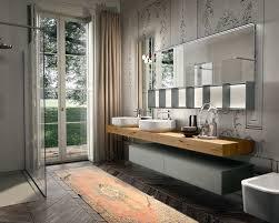 Italian Bathroom Design Italian Bathrooms Manhattan Italian Bath - Italian designer bathrooms