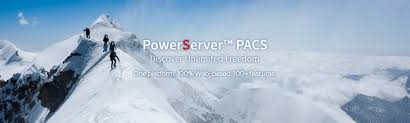 Pacs Admin Jobs Ramsoft Radiology Software And Workflow Solutions