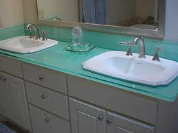 selecting and get the best collection bathroom countertop