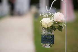 wedding flowers greenery how to arrange your own wedding flowers zen spice