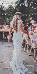 best 25 bohemian dresses ideas on pinterest bohemian maxi