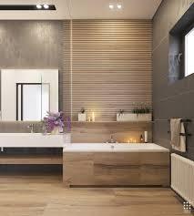 Best  Organic Modern Ideas On Pinterest Modern Buffet Table - Furniture for home design
