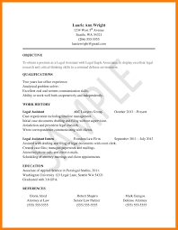 Element B Washington State U0027s by Whatu0027s New At Mba Graphic Download Mba Resume Template