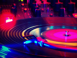 hd disco wallpapers and photos hd music wallpapers