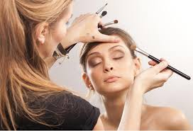 become a professional makeup artist karuna pro become a member karuna sheet masks