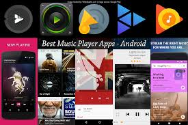 m4b android 5 best player apps for android users wittysparks