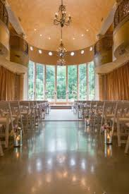 wedding venues in houston tx chateau polonez weddings get prices for wedding venues in tx