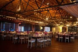 Wedding Venues Atlanta Atlanta Venue Guide Lemiga Events
