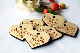 wedding tags for favors favors tags ebdesignshop