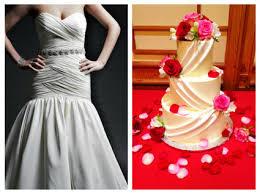 wedding cakes u0026 dresses cakes made by me