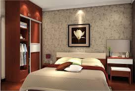3d bedroom design dissland info