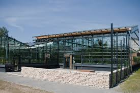 design gartenh user file botanischer garten rostock loki schmidt gewächshaus eingang