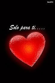 imagenes en jpg de amor imágenes y fondos de pantalla de amor gratis para celulares y móviles