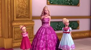 image barbie princess popstar disneyscreencaps 280 jpg