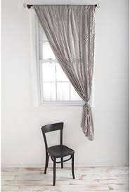 a coronet bed drape or curtain is basically curtains and a valance
