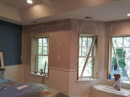 chicago painters drywall repair metal refinishing u2013 the final